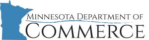 MN Department of Commerce