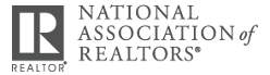 National Association of REALTORS<sup>®</sup>